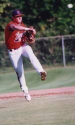 Clemson to Host UNC-Asheville in Baseball Tuesday