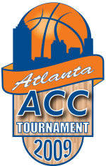 2009 ACC Men's Basketball Tournament Information