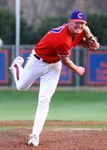Bats Stay Hot in Tigers' 8-1 Win Over #25 Coastal Carolina Wednesday