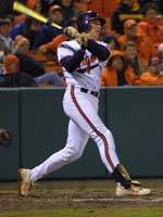 #2 Florida State Bounces Back With 7-2 Win Over #13 Clemson Saturday
