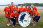 Clemson Rowing Team Accepting Walk-Ons