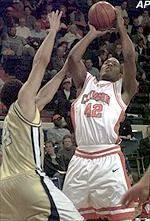 Clemson Men's Basketball Stars Injured