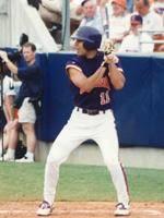Tiger Tracks Flashbacks: Baseball Wins 1994 ACC Championship