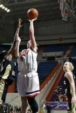 Maggie Slosser And Jim Davis Preview Women's Hoops Opener