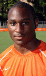 AgSouth Homegrown Athlete of the Week – K.C. Onyeador