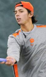 AgSouth Homegrown Athlete of the Week – Gerardo Meza