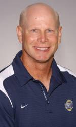 Eddie Radwanski Named Clemson Head Women's Soccer Coach