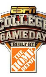 Clemson Fans Encouraged to Attend ESPN College Gameday in Auburn, AL on Saturday