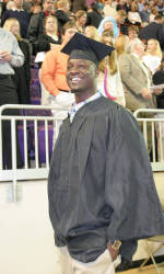 Clemson Ranked Third in Graduation Success Rate According to USA Today