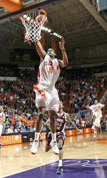 Clemson vs. Virginia Tech Post-Game Notes