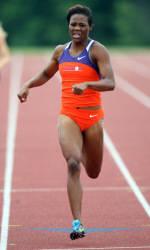 ClemsonTigers.com Exclusive: Kulik, Wesh Look to Lead Women's Team in Des Moines