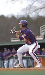 Clemson Baseball Preview vs. Winthrop