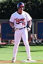Watch Clemson Baseball Take On Texas Tech!