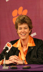 McKinney To Speak at Athletes In Action Coaches Clinic