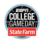 ESPN College GameDay to Broadcast Live from Clemson on Saturday