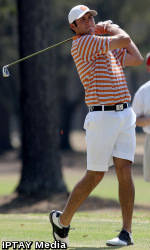 Clemson Back in Action at ACC Championship