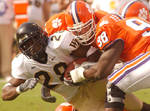 2004 Single Game Football Tickets Available Online