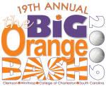 Clemson defeats Winthrop, 3-0, in Big Orange Bash