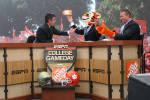 ESPN GameDay Photo Gallery
