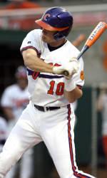 Paulsen Named Preseason Third-Team All-American by Baseball America