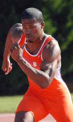Five Former Tigers to Compete at This Week's USA Outdoor Championships