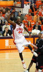 "Fans Invited to Join Tiger Basketball Teams in ""Filling Up Littlejohn"""