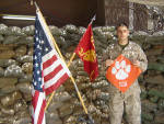 Military Appreciation Day to Honor Vietnam Veterans