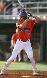 Freeman's Grand Slam Highlights #24 Clemson's 11-10 Victory Over UNC Greensboro Tuesday