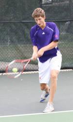 Clemson's Derek Difazio Playing Well In Summer Tournaments