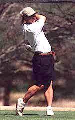 Tiger Golf Gathering To Benefit Clemson University Golf