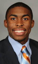 Stanton Leaves Clemson Basketball Program