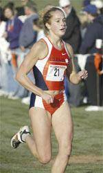 Clemson's Casey Phillips To Compete At Southeast Regional