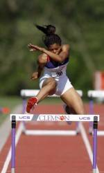 Track & Field Travels to Philadelphia for 116th Annual Penn Relays