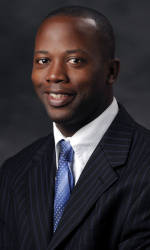 Earl Grant Named Assistant Men's Basketball Coach at Clemson