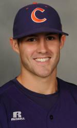 John Hinson Rated #50 Among 2011 College Baseball Players by CollegeBaseballDaily.com