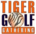 Tiger Golf Gathering to be Held December 9-10, 2010
