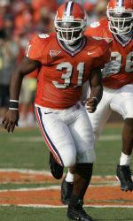 Tiger Tracks: Dunham Lowers the Boom