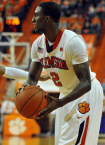 AgSouth Homegrown Athlete of the Week – Demontez Stitt