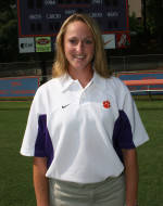 Pells Joins Maryland Women's Soccer Coaching Staff