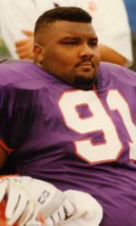 Clemson to Wear #91 Decal on Helmets to Honor McGlockton