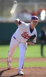 Clemson Baseball Team to Open 2012 Season at Home Against UAB this Weekend