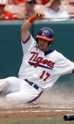 Pairings, Game Times Set For 2010 ACC Baseball Championship