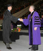Clemson Fifth Among Top 25 Teams in Graduation Rate
