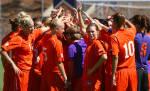 Clemson Women's Soccer Program Announces 2009 Spring Exhibition Schedule