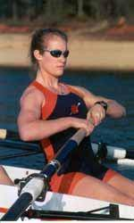 Clemson Rowing Defeats Indiana and George Mason