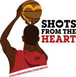 `Shots from the Heart' to Pay Tribute to the Late Skip Prosser