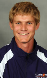 Vickery Hall Men's Student-Athlete of the Week – Miller Moss