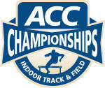 Clemson Track & Field Heads to Boston for ACC Indoor Championships
