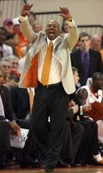 Clemson Men's Basketball Team to Face N.C. State in Raleigh Saturday