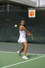 Clemson Wraps Up Regular Season With 5-2 Win Over Boston College